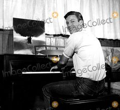 Richard Chamberlain Smp/Globe Photos, Inc.