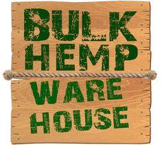 Bulk Hemp Warehouse Logo ~ Home is Where the Hemp is. Plant Species, Hemp, Warehouse, Retreat Ideas, Inspire, Clothing Items, Linens, Projects, Fiber