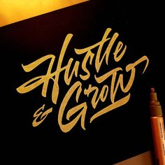 Lettering for the apparel brand.  @dimaphe  .  #handlettering #customlettering #brushlettering #brushtype #customtypography #goldsketch #goldlettering #typespire #typegang #thedesigntip #thedailytype #letteringlogo #letterer #letteringforclothes #letteringsketch #typo #logomaker #logotyper