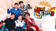 Happy Together Episode 460 Eng Sub Korea Drama Full HD