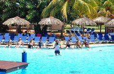 Dames Hotel Deals International - Hotel Be Live Turquesa - Las Morlas Km 12.5 Reparto La Torre, Varadero, Cuba