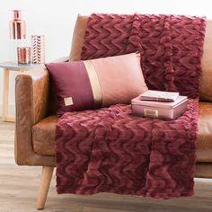 une t te de lit pour votre chambre feng shui blog feng shui. Black Bedroom Furniture Sets. Home Design Ideas