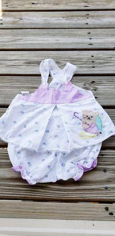 0f9ee4611 87 Best Kids Children s Baby Clothing Accessories Toys Vintage ...