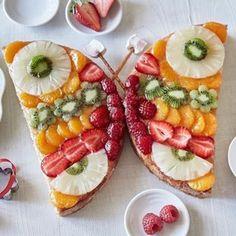 JABLEČNÁ POVIDLA NA ZIMU - Inspirace od decoDoma Velvet Cake, Red Velvet, Limoncello, Sorrento, Smoothie, Sushi, Cheesecake, Strawberry, Fruit