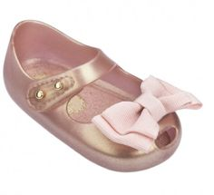7f2c4ee529ee8f 20 Best Mini Melissa Shoes images