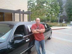Doug Clark Cars