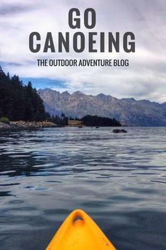 Why I'm taking part in Go Canoeing week Cypress Swamp, Cypress Trees, White Water Kayak, Small Shark, Florida Springs, Merritt Island, Kayak Adventures, Kayak Tours, Kayak Camping