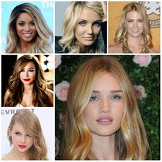 Celebrity-hairstyles-for-blonde-hair-10