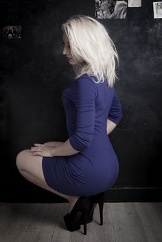 The Skirt - May-Line | par Remy Carteret