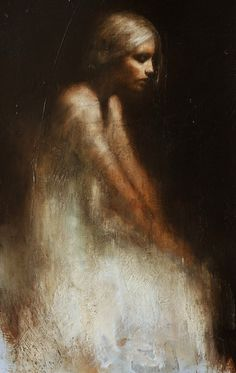 by Mark Demsteader