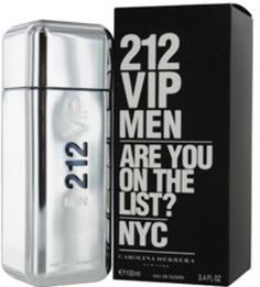 212 VIP Men Cologne by Carolina Herrera for men Colognes Saint Laurent 3516a09c7b