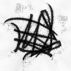sequenze — monotipia #marcocampedelli