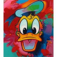 Disney: Donald Duck Suite I