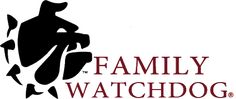 Family Watchdog is a free service to help locate registered sex offenders in your area. We encourage you to use our site to help educate your family on possible dangers in areas they visit. Also, please sign up for our free notifications to keep update with offenders that move in/out of your area.