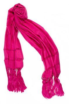 Resultado de imagen de color rosa