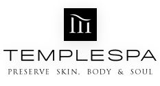 I love Temple Spa products. They are a little expensive but as you would expect with a higher priced cosmetic their products do last longer. I have been using Quietude daily since the beginning of March and I still have a lot left. Temple Spa, Detox Spa, Im Worth It, Detox Program, Body And Soul, Sleep Deprivation, Corporate Brochure, Self, Skin Care
