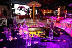 Corporate and Private Marquee Hire Marquee Hire, Food Festival, Hospitality, Birthday Candles, Birthdays, Asian, Weddings, Party, Christmas