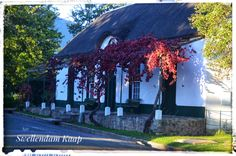 #Swellendam;#Cape;#Oneofakindyarns Afrikaans, Westerns, Gazebo, Cape, Southern, Africa, Outdoor Structures, Mantle, Kiosk