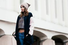 Streetwear Beanies and Metallics http://www.shoptimelessla.com/collections/all-accessories/products/bag-beanie