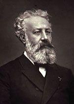 Musée Jules Verne -