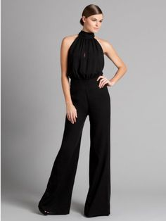 Special Offers Available Click Image Above: Guess By Marciano Bess Jumpsuit