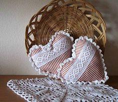 Dekorácie - prúžky a levanduľa - 4956886_