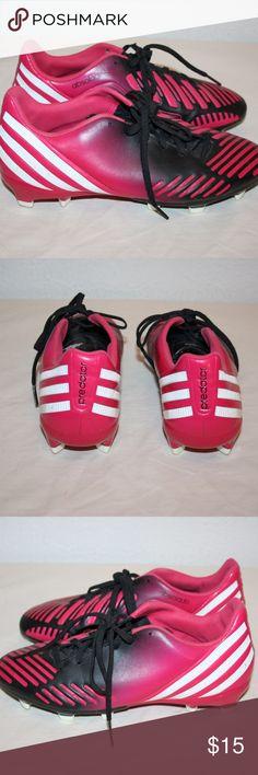 Adidas Boys soccer cleats soccer cleats, tacos y Adidas