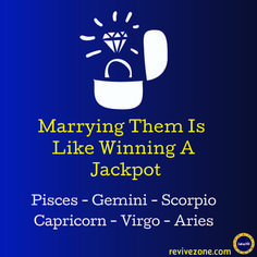 they dont appreciate a winner tho so Ill be my own jackpot till someone TRULY show their deserving of me! gang gang double the jackpot Zodiac Sign Traits, Zodiac Signs Gemini, Zodiac Memes, Zodiac Star Signs, My Zodiac Sign, Capricorn Traits, Aquarius, Gemini Art, Gemini Woman