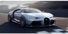 Super Sport, Super Cars, Bugatti Concept, Concept Cars, Bugatti Cars, Bugatti Chiron, Mens Gear, Fighter Pilot, Automotive News