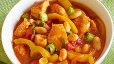 Chili+con+Chicken+Rezept+»+Knorr
