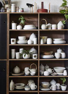 Valerie Restarick — The Design Files | Australia's most popular design blog.