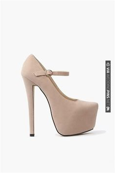 Yes - Sally Mary Janes - Nude | CHECK OUT MORE IDEAS AT WEDDINGPINS.NET | #weddings #weddingshoes #shoes #events #forweddings #iloveshoes #romance #footwear #fashion