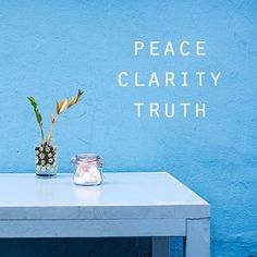 What do inner truth, KonMari, and moving have to do with each other? Check out today's blog (link in bio) to find out! Moving can be a stressful time without a doubt, but it is possible to harness that stress to create a life with more clarity and peace.