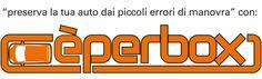I consigli di Rocco,esperienze di ristoranti,alberghi,viaggi e dei prodotti testati: ÉPERBOX proteggi la tua auto dai colpi accidentali...