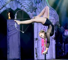 Greatest Show themed Circus entertainment; London and UK Parties and events Corporate Entertainment, Party Entertainment, Uk Parties, Terrifying Halloween, Dark Circus, Bearded Lady, Circus Performers, Contortionist, Stage Show