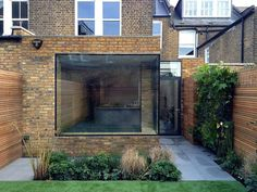 How big can I build an extension without planning permission . How big can I build an extension without planning permission . Building Extension, House Extension Design, Extension Designs, Glass Extension, Roof Extension, House Design, Extension Google, Extension Ideas, Kitchen Extension Glass Wall