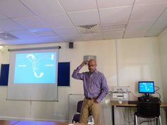 https://flic.kr/p/A6CoJo | Shaliendra Magdum 04 Friday Lectures Neurosurgery Update 2015 | New Dates for 2016 3rd – 9th October 2016 Neurosurgery Update Course University Hospital Coventry, United Kingdom  Providing education, inspiration and continuing learning development for doctors in neurosurgery who wish to ensure that their diagnostic and surgical skills are current and evidence-based in areas of Neurosurgery and other relevant topics in Neuroradiology, Neurology, Neuro-anaesthesia…