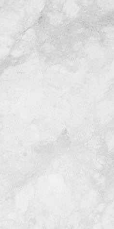Grass Texture, Floor Texture, Concrete Texture, Stone Texture, Marble Texture, White Texture, Grey Wallpaper, Pastel Wallpaper, Cute Wallpaper Backgrounds