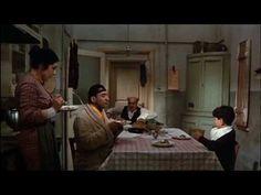 Amarcord. Federico Fellini  http://www.imdb.es/title/tt0071129/