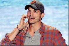 Ashton Kutcher, es el actor mejor pagado de la televisión (no creerás cuánto $$$) - http://www.leanoticias.com/2014/08/26/ashton-kutcher-es-el-actor-mejor-pagado-de-la-television-no-creeras-cuanto/