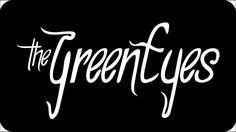 The GREEN EYES - Fire & Todo Cuenta (Cover Kasabian & DLD)((Rocksi 28-01...