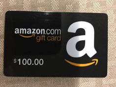 amazon 100 gift card  http://searchpromocodes.club/amazon-100-gift-card-2/