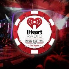 Win a Macy's VIP Trip to iHeartRadio Music Festival  Daily until September 5, 20102