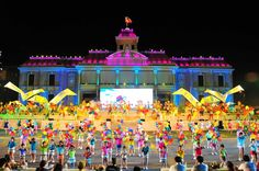 Colourful Nha Trang Sea Festival slated for mid-June