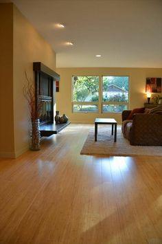 Bamboo flooring and flooring ideas bamboo flooring cons