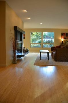 Bamboo flooring and flooring ideas bamboo flooring cons