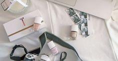 Ted Baker Perfectly Polished Nail Polish Gift Set https://link.crwd.fr/3y4z #wishfulluxuryloves