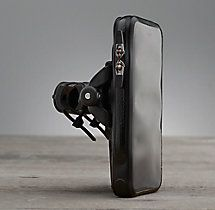 Bike Mount Plus Iphone 6 Blk