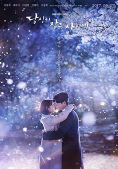 While You Were Sleeping_Bae Suzy_Lee Jong Suk