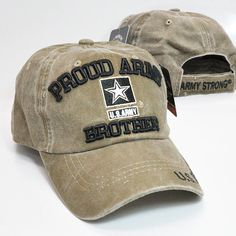 POW MIA with Red White Blue Emblem Gone but not Forgotten Military Hat Cap
